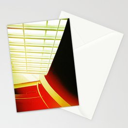 'ALGONQUIN' Stationery Cards