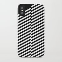 bands iPhone & iPod Cases featuring Blacknote Bands R. by blacknote