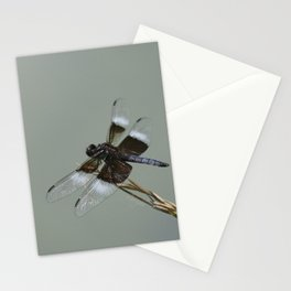 Hazy Afternoon Stationery Cards