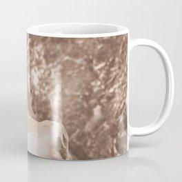 Venus de Milo Coffee Mug