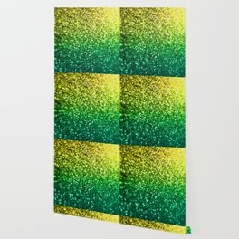 Mosaic Sparkley Texture G202 Wallpaper