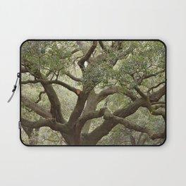 Live Oak Laptop Sleeve