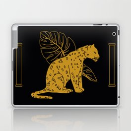 Mystic Series Special Edition Laptop & iPad Skin