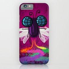Moscadelica Slim Case iPhone 6s