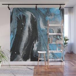 Sleek Wall Mural