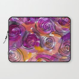 Come Dance with Me. Laptop Sleeve