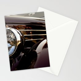 1936 FORD COUPE  Stationery Cards