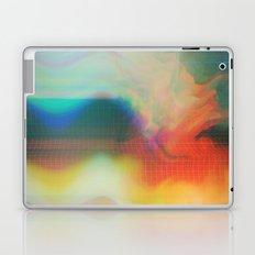 Glitch 01 Laptop & iPad Skin