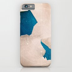 Holes in the Universe iPhone 6s Slim Case