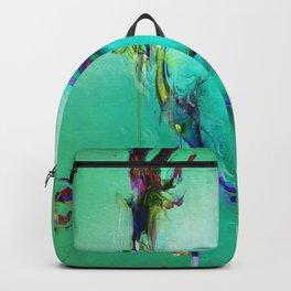 Espera Backpack