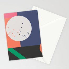 Endurance Stationery Cards