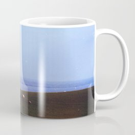 Doolin, Ireland Coffee Mug