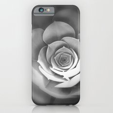 Sempervivum Slim Case iPhone 6s