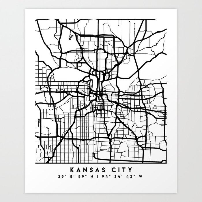 Kansas City Area Street Map on kansas city ks, kansas city hospital, kansas city casino hotel, kansas city bad neighborhoods, manhattan kansas map, topeka city street map, kansas city streets names, kansas city metro area counties, kansas city in two states, easy kansas highway map, kansas city map street guide, kansas city history, kansas city mo, la crosse area street map, weather topeka ks map, northland kansas city street map, kansas city metropolitan area, kansas city downtown hotels, overland park kansas crime map,