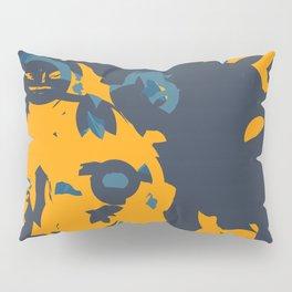 instinct Pillow Sham