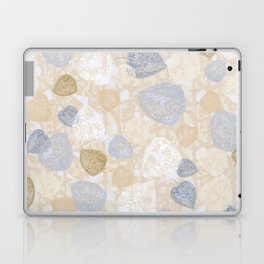 popples_08-Good04 Laptop & iPad Skin