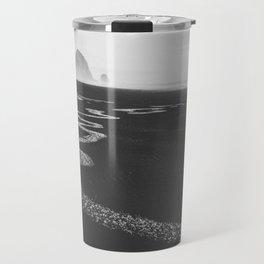 Haystack Rock #3 Travel Mug