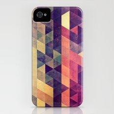 blynlytt Slim Case iPhone (4, 4s)