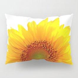 Sunflower 11 Pillow Sham