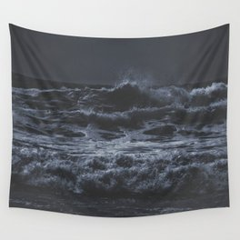 Where is my mind? Wall Tapestry