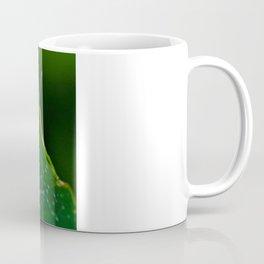 Bug in the Dew Coffee Mug