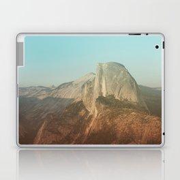Half Dome XV Laptop & iPad Skin