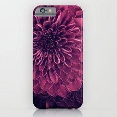 Mums Slim Case iPhone 6s