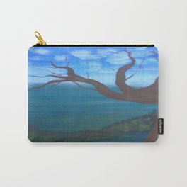 Switch-A-Roo Carry-All Pouch