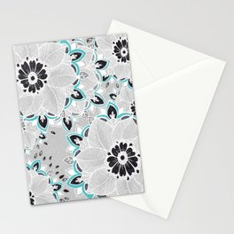 Admire Me  Stationery Cards