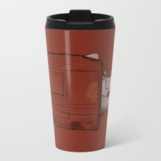 Rey's Speeder Travel Mug