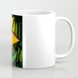 Rainy Daze Coffee Mug