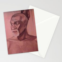 A Guardian Stationery Cards