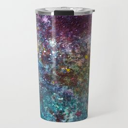 Stargazer Travel Mug