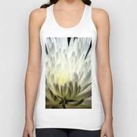 bright Tank Tops featuring Bright by Stephen Linhart