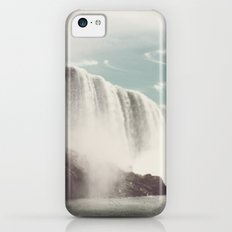 Niagara Slim Case iPhone 5c
