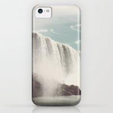 Niagara iPhone 5c Slim Case