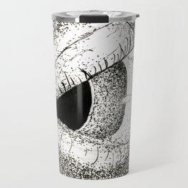 Bulge Travel Mug