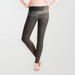 Crystal Palaces Leggings