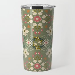 Bosque Travel Mug