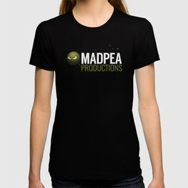 MadPea T-shirt