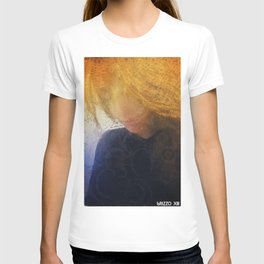 Thoughts in Disorder T-shirt