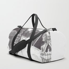 Needful Conversions Part 1 Duffle Bag