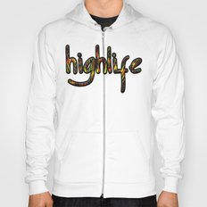 highlife Hoody