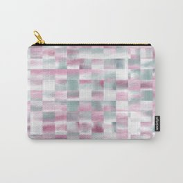 Abstract 190 Carry-All Pouch