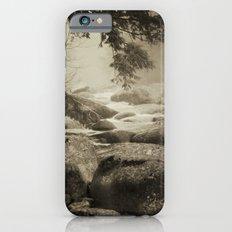 Mountain Brook iPhone 6s Slim Case