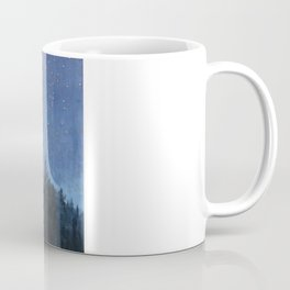 Sky Jewelry Coffee Mug