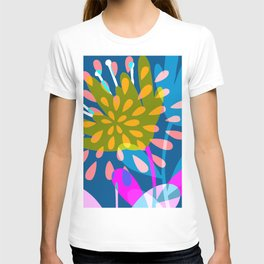 Wildflowers II T-shirt