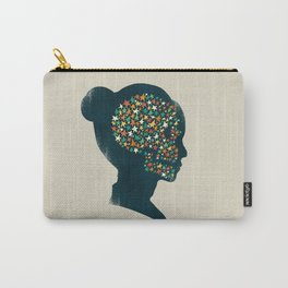 We are made of stardust Carry-All Pouch