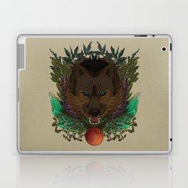Icarus Token Laptop & iPad Skin