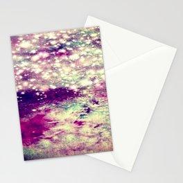art 328 Stationery Cards